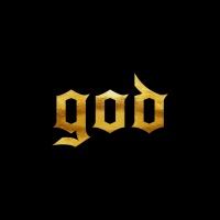 God (Single) - G.O.D