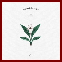 Winter Garden (Single) - f(x)