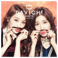 D-Make (Single) - Davichi
