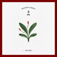 Winter Garden 2 (Single) - Red Velvet