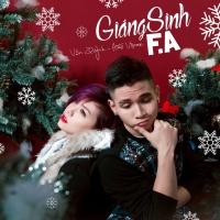 Giáng Sinh F.A (Single) - Vân Quỳnh, Nam Hiếu (Hiếu Viper)