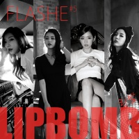 Lip Bomb (Single) - FlaShe