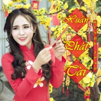 Xuân Phát Tài - Wendy Thảo