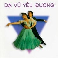 Dạ Vũ Yêu Đương 1 - Various Artists