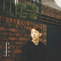 Crosswalk (Single) - Jo Kwon