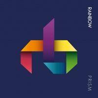 Prism (4th Mini Album) - Rainbow