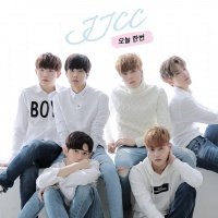 ToDay (Single) - JJCC