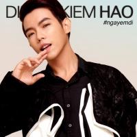 Ngày Em Đi (Single) - Đinh Kiếm Hào