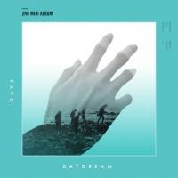 Daydream - Day6