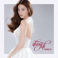 Đừng Đi (Single) - Hồ Ngọc Hà