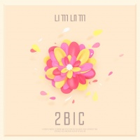 Yours Mine (Single) - 2BiC