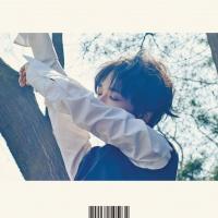 Here I Am (1st Mini Album) - Ye Sung (Super Junior)