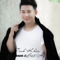 Tình Khúc Bất Hủ (Single) - Khang Lê