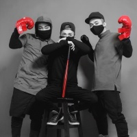 Muốn (F.O.E Team) - Bueno, Yanbi