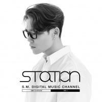 Pain Poem (Single) - Kim Bum Soo