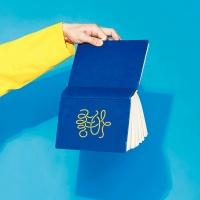 She Is (1st Album) - Jonghyun (SHINee)