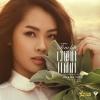 Tìm Lại Chính Mình (Single) - Khánh Tiên