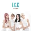 Over U (Single) - I.C.E