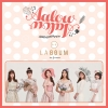 Aalow Aalow (Single) - Laboum