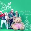 Gấu Đông (Single) - FBand