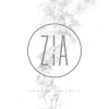 White (Single) - Zia