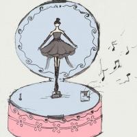 Tuyển Tập Nhạc Music Box