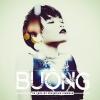 Buông (Single) - Kimmese, Vũ Thảo My