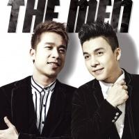 Chuyện Tình Tháng 7 - The Men
