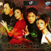 Liên Khúc Top Hit 5 - Various Artists