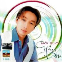 Nỗi Buồn Châu Pha - Various Artists