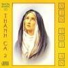 Thánh Ca - Xin Tri Ân - Various Artists