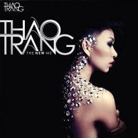 The New Me - Thảo Trang