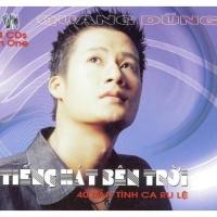 Tiếng Hát Bên Trời CD3 - Quang Dũng