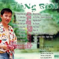 Thằng Bờm - Quang Linh
