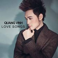 Love Songs - Quang Vinh
