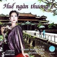 Huế Ngàn Thương 2 - Quang Linh