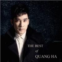The Best Of Quang Hà - Quang Hà
