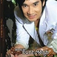 Định Mệnh 2 - Quang Hà