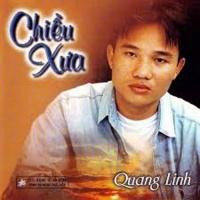 Chiều Xưa - Quang Linh