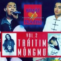 Trái Tim Mộng Mơ (Bí Mật Trái Tim Vol 2) - Various Artists