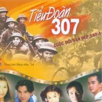 Tiểu Đoàn 307 - Cuộc Đời Vẫn Đẹp Sao 4 - Nhiều Ca Sĩ