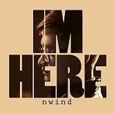 I'm Here (Single) - N Wind