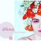 Xuân (Single) - Nguyễn Hải Yến