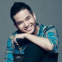 Uh Uh Uh (Single) - Phạm Hồng Phước
