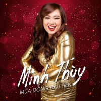 Mùa Đông Đầu Tiên - Minh Thùy Idol