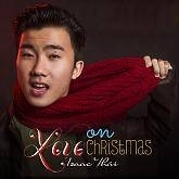 Love On Christmas - Issac Thái