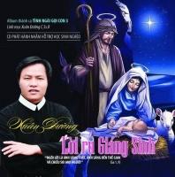 Lời Ru Giáng Sinh - LM Xuân Đường