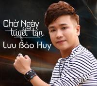 Chờ Ngày Tuyết Tan - Lưu Bảo Huy