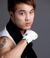 Ưng Hoàng Phúc Remix Top Hit 2014 - Ưng Hoàng Phúc