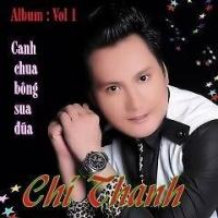 Canh Chua Bông Sua Đũa - Chí Thanh